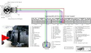 2002 saturn vue engine diagram best of 2002 saturn sl2 engine map 2002 saturn vue engine diagram best of 2002 saturn sl2 engine map