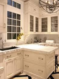 enthralling modern kitchens. Bathroom: Romantic Shellstonevan Limestone Slab Polished Beige Italy Bathroom Fox Of Countertops From Enthralling Modern Kitchens S
