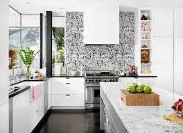 28 stunning wallpaper ideas your home needs freshome throughout modern kitchen wallpaper ideas