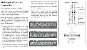 interior glamorous wiring diagram for hampton bay ceiling fan red wire light fixture at Hampton Bay Ceiling Fan Wiring Diagram Red Wire