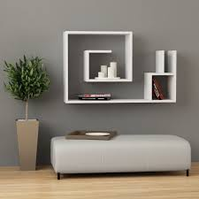 Small Picture Simple Hanging Bookshelves for Book Collector Furniture
