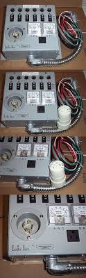 43 best of federal pacific electric with stab lok circuit breaker pacifica fuse box location federal pacific electric with stab lok circuit breaker box luxury circuit breakers and fuse boxes new