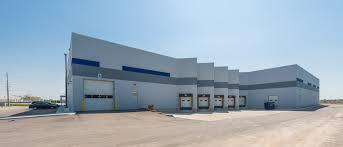 Tilt Up Warehouse Design Tilt Up Construction For Commercial Industrial Buildings