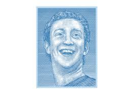 Marc Zuckerberg - main.php%3Fg2_view%3Dcore