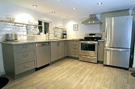 basement lighting options. Basement Ceiling Lighting Ideas Low Need Kitchen Help Ceilings Drop Options