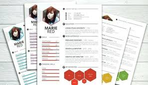 Free Modern Resume Template Downloads Creative Modern Resume Template Templates Word Doc Free Download