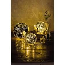 Decorative Sphere Balls Decorative Balls You'll Love Wayfair 99