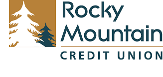 Professional Commercial Loan Officer Bozeman Rocky