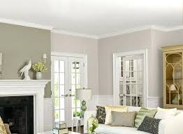 living room painting ideas asian paints living room paint texture for chairs textured
