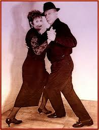 Finnish Dance Chart Helena Halme Author Finnish Tango Is The Dance Therapy For