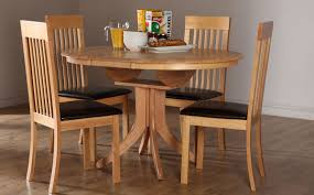 beautiful hudson round extending dining table chairs set and round dining tables and chairs round dining room sets round dining table