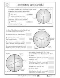 Our Favorite 5th Grade Math Worksheets Math Worksheets