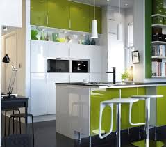 Kitchen Designs Small Space Kitchen Design Ideas For Small Spaces Brucallcom
