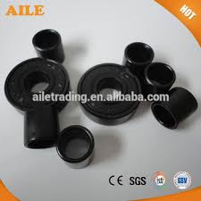 skateboard bearing spacer. high quality skateboard bearings spacer and washers for inline skate bearing e