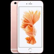 <b>Apple iPhone 6s</b> (Rose Gold, 32 GB, 2 GB <b>RAM</b>) Price, Specs ...