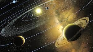 Картинки по запросу картинки солнечной системы