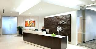 Small office designs ideas Office Space Small Office Interior Design Interior Office Design Ideas Great Nice Pertaining To For Reception Interior Office Exost Small Office Interior Design Interior Office Design Ideas Great Nice