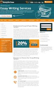 clazwork best essay writing service reviews by editors essayzwriting com review