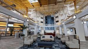 Chart House In Jacksonville Florida Lexington Hotel Conference Center Jacksonville Riverwalk
