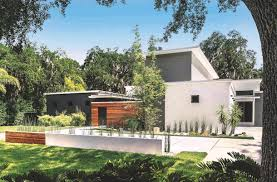 mid century modern house plans.  Mid On A Design From The Phil Kean WAYCOOL Collection According To Kean  Almost All Of Homes Are Inspired In Some Way By Midcentury Modern Inside Mid Century Modern House Plans