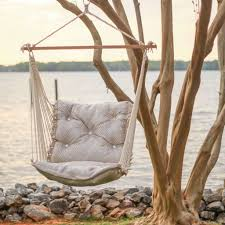 outdoor hanging furniture. Best Outdoor Hammock Chair Picture Of Hanging Trends And Emerald Furniture Concept