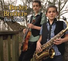 <b>Bucket Brothers</b> - Home | Facebook