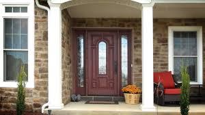 Front Doors types of front doors photographs : How to Choose a Front Door - Understanding Exposure Types | REEB ...