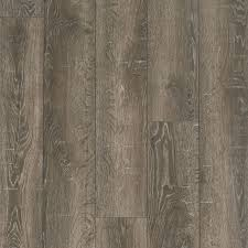Per Square Foot At Lowes, Style Selections W X L Park Lodge Oak Embossed Laminate  Floor Wood Planks