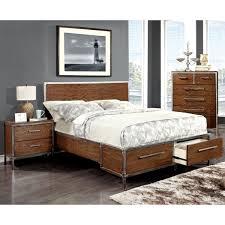 dark bedroom compact black bedroom furniture dark
