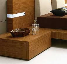 platform bed with nightstand. Collect This Idea Nightstand For Low Platform Beds Bed With I