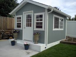 home office shed. Custom Built, Garden Shed, Mother In Law Home, Playhouse Home Office Shed