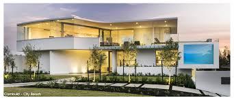 builders perth directory best luxury custom home builders two y builders custom homes perth
