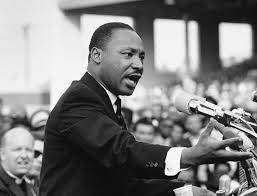 what the legacy of dr martin luther king jr means to me an  what the legacy of dr martin luther king jr means to me an