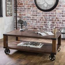 topic to gold coffee table herringbone coffee table coastal end tables concrete end table round marble top coffee table acrylic trunk table storage