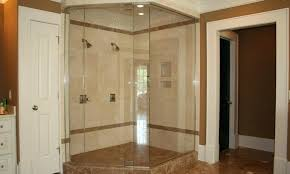 magnetic strips for shower door glass
