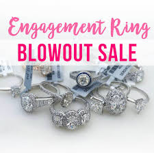 doors open at 10am open late tonight until 8pm now through saay april 7th wedding rings bands diamonds settings all on