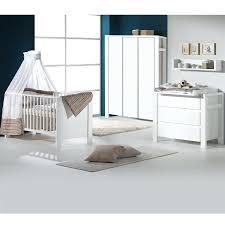 Uhr Fur Baby Kinderzimmer Online 3 Ta 1 4 Rig – Robadapazzi