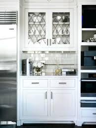 medium size of cabinets putting glass in kitchen cabinet doors range hood under subway tile designs