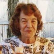 Norma Riggs Obituary - Waltham, Massachusetts - Joyce Funeral Home