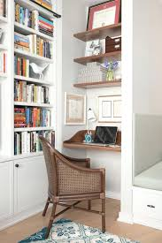 office living. Home Office In Living Room Ideas Marvelous Small Cool Space E