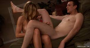 Cameron Diaz Fully Nude and Sex Scenes from Sex Tape 2014.