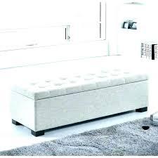 white bedroom bench seat bedroom ideas ikea furniture tevotarantula white bedroom bench white wooden bedroom bench bedroom benches