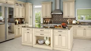 awesome antique white kitchen cabinets latest kitchen furniture ideas with antiqued kitchen cabinets white country kitchen