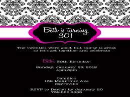 21st invitation templates lovely like editable birthday invitations templates free best 21st birthday