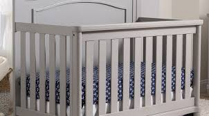 simmons organic crib mattress. full size of cribs:simmons crib mattress target amazing simmons saratoga 4 in organic x