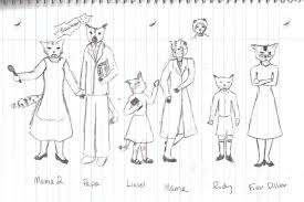 book thief characters by draegyn eyed on book thief characters by draegyn eyed