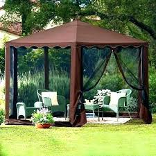 outdoor gazebo plans outdoor gazebo ideas pictures outdoor kitchen gazebo plans