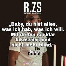画像動画 Rapzitatesprücheインスタグラム