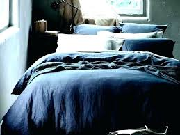 full size of pale blue linen duvet cover nz washed french covers vintage bedrooms agreeable li
