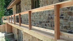 patio railing ideas deck railing ideas porch handrail ideas porch railing ideas patio railing